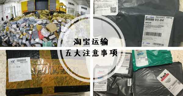 WeChat Image 20170502120234
