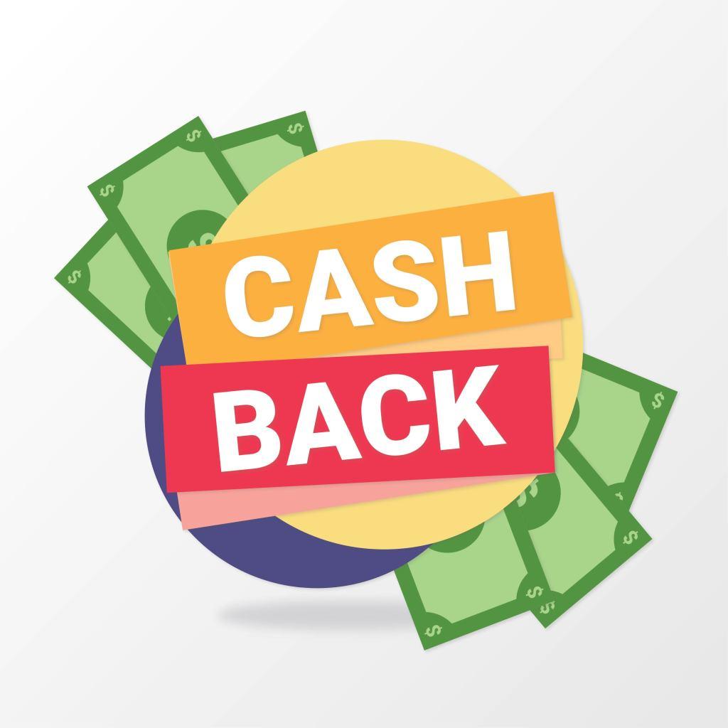 cashback 01